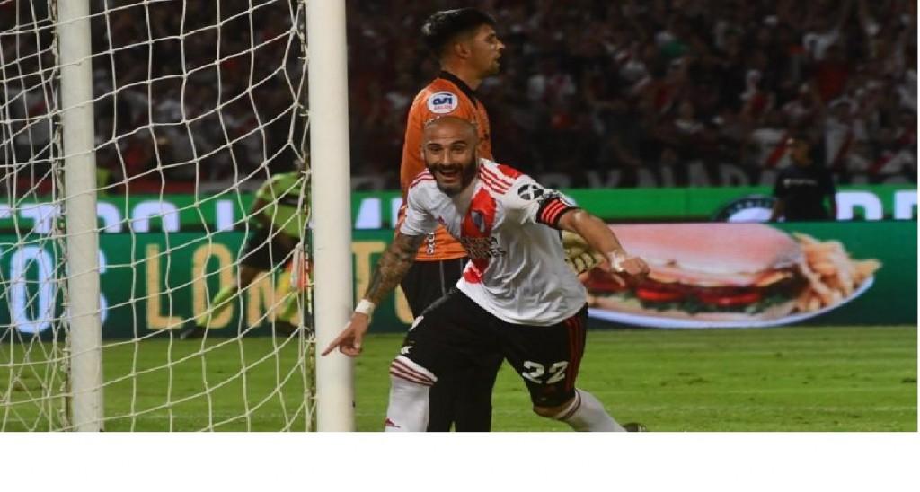 El Millonario jugará otra final de la Copa Argentina