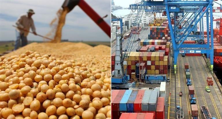 Exportadores piden alivio fiscal  a cambio ofrecen un shock de divisas