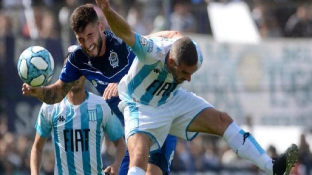 Diego Maradona podría dejar Gimnasia por una jugada política