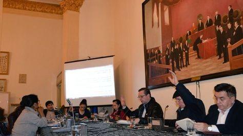 Bolivia: ProElecciones con apertura para todos los partidos
