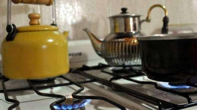 El Gobierno suspendió hasta febrero la suba de la tarifa de gas