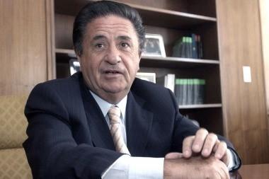 Fernández quiere que Roberto Lavagna lidere el Consejo Económico y Social