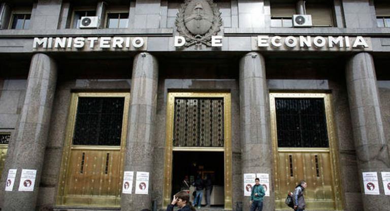 Tesoro no pedirá más Adelantos Transitorios al Banco Central
