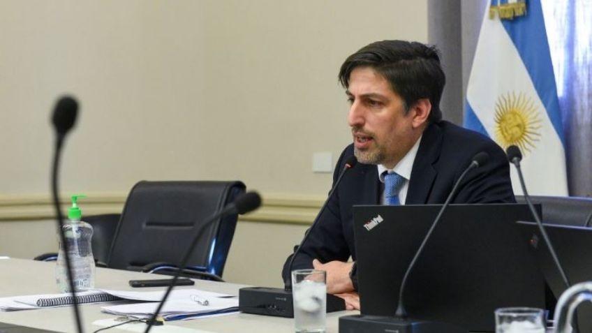 Nicolàs Trotta: el inicio de clases en 2021 lo definirá cada provincia