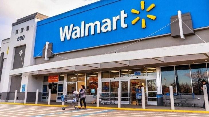 Grupo de Narváez compra el total de Walmart Argentina