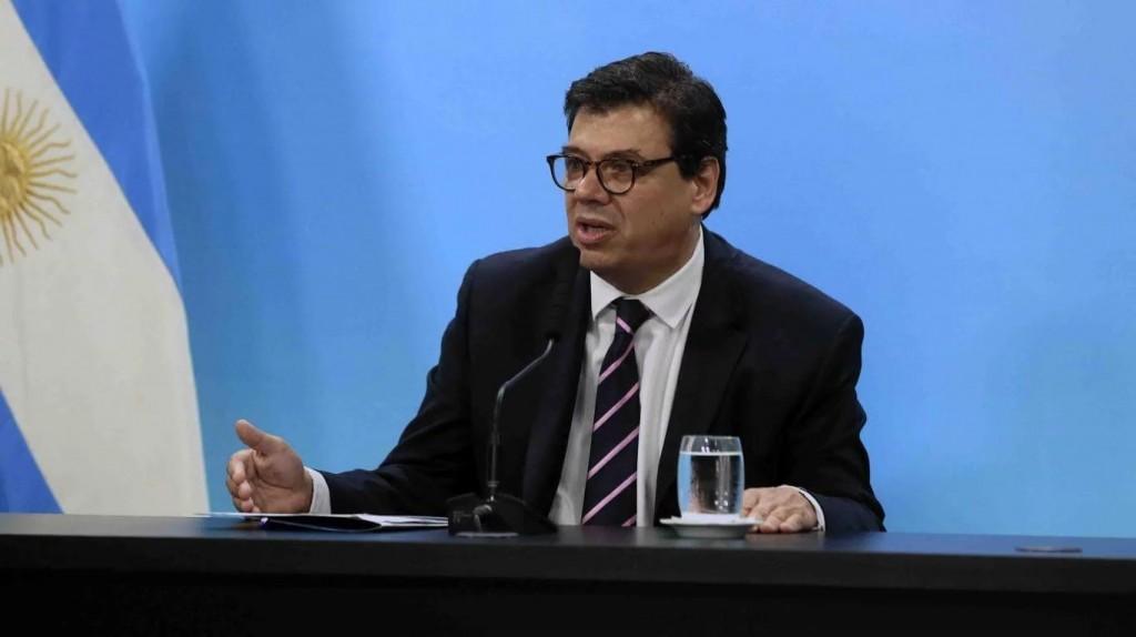 Gobierno lanzó Repro II: un subsidio de $9.000 por cada salario