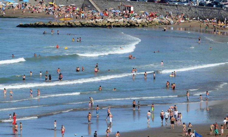 Cuánto saldrá irse de Vacaciones a la costa atlántica