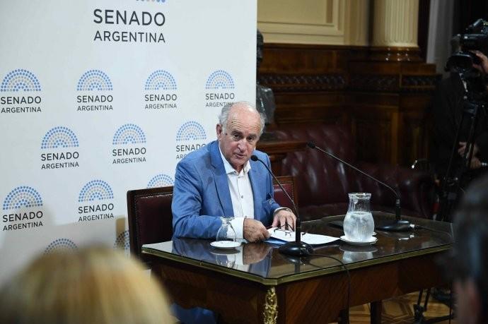 Fiscales criticaron la propuesta kirchnerista de modificar la elección del Procurador