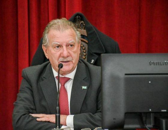 La provincia busca potenciar la exportación a la República de Chile
