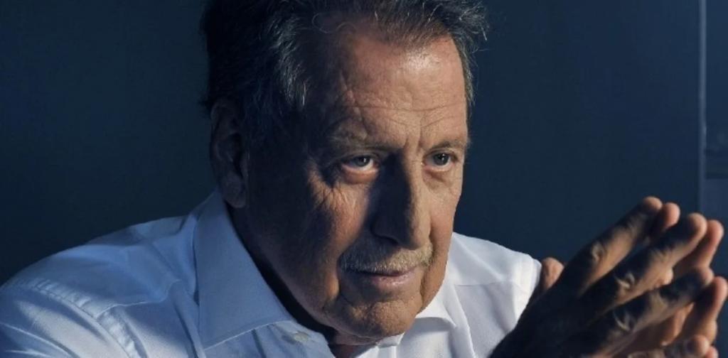 Murió el banquero Jorge Brito al estrellarse su helicóptero
