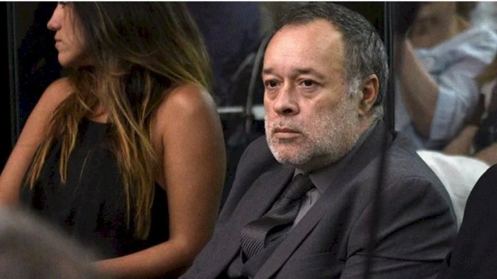 AMIA: La fiscalía pidió prisión perpetua para Carlos Telleldín