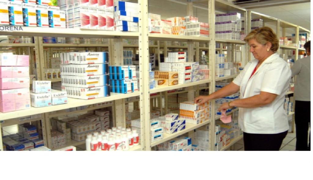 Los medicamentos subieron por encima de la inflación
