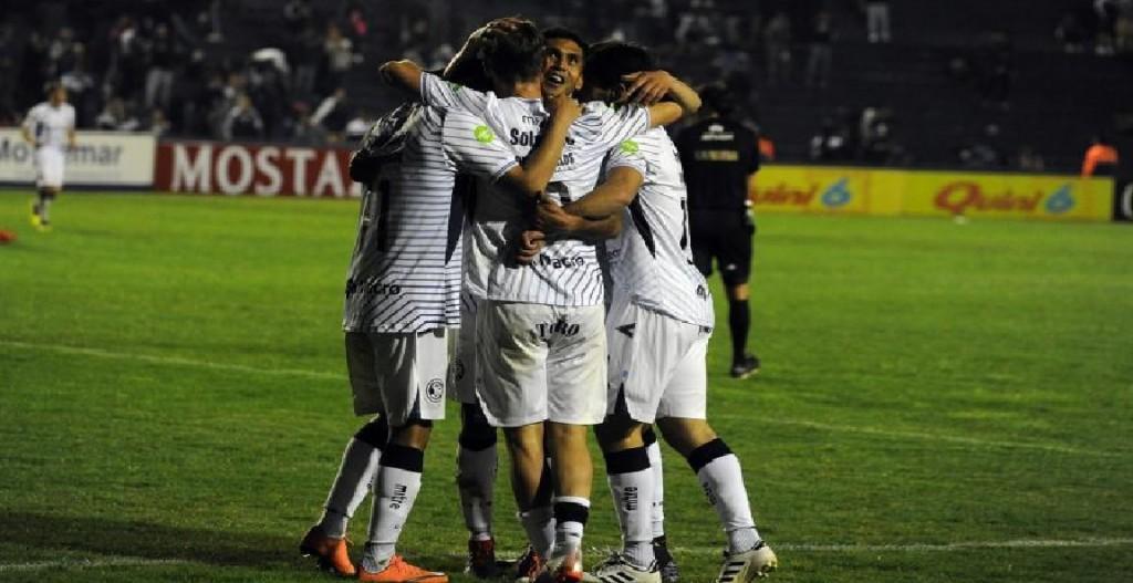 Reanuda torneo de la Primera Nacional con el debut de la Lepra