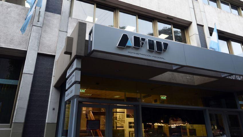 AFIP: renuevan distintos beneficios hasta el 31 de diciembre