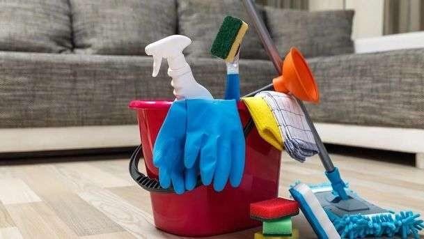 El personal doméstico: el aumento es del 28% en 3 cuotas