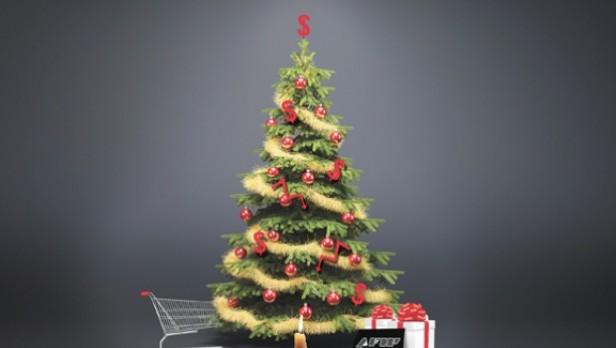 Tras el regalo de ganancias: las luces amarillas de la economía de fin de año