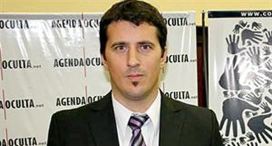 El CELS patrocinará al fiscal Gonella