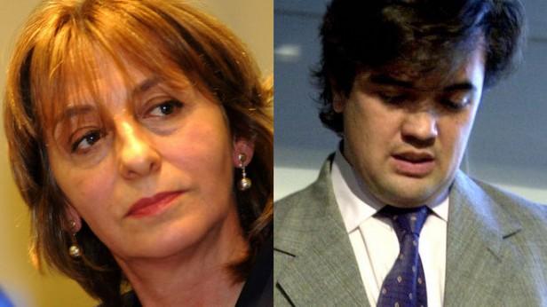 Gils Carbó removió al fiscal que pidió la indagatoria de Lázaro Báez
