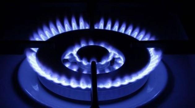 Luz y gas siguen subsidios para sectores vulnerables