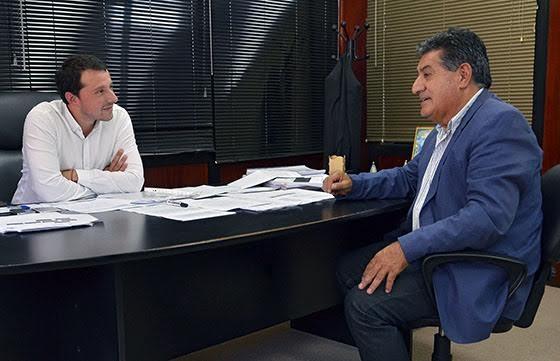 El Bordo quiere sumarse al área metropolitana de Salta