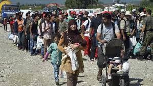 EEUU planea realizar redadas para deportar familias de inmigrantes ilegales