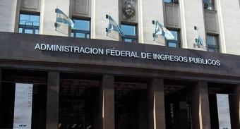 Argentina implementa nuevo régimen de información de cuentas financieras