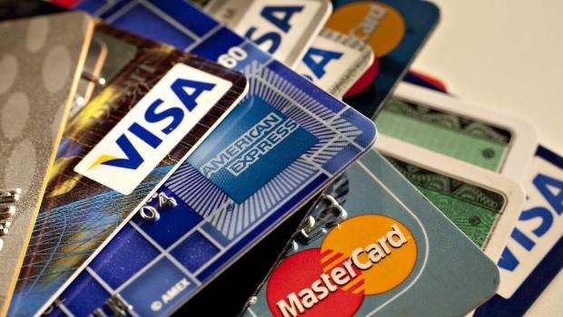 CAME enojado por dilación a la regulación de comisiones de tarjetas
