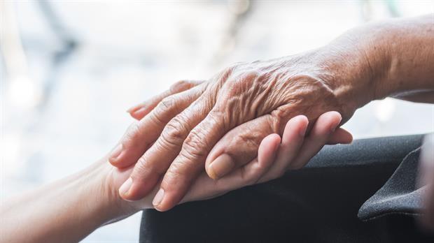 Descubren que el Parkinson podría originarse en el intestino
