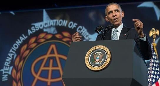 La Casa Blanca adelanta que Obama firmará las sanciones contra Irán aprobadas por el Congreso