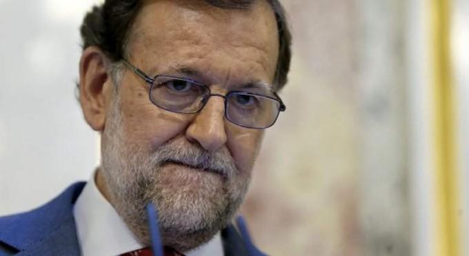 Rajoy paga el peaje a los sindicatos con másimpuestos al empleo