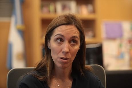 Un funcionario se aparta del cargo tras ser denunciado por el gobierno de Vidal