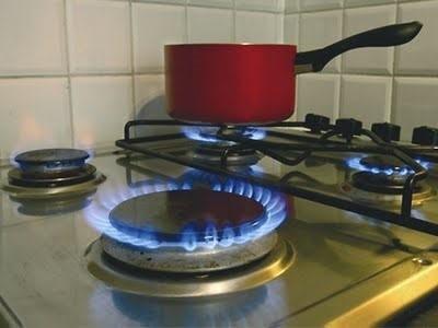 Gas: Distribuidoras pedirán un incremento tarifario en una audiencia pública