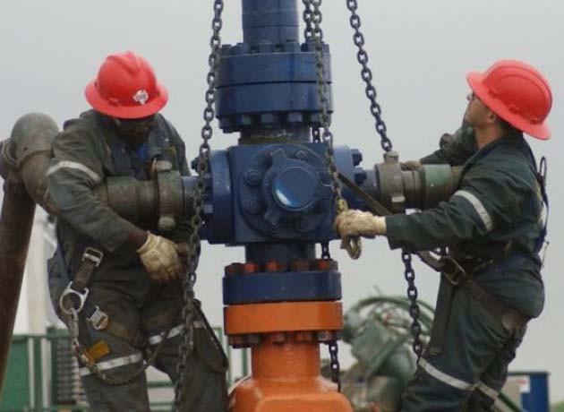 El petróleo volvió a superar la barrera de los u$s 50