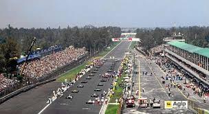 Se conoce el diseño del Paul Ricard en el que se correrá el GP de Francia 2018