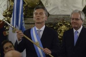 Rafecas desestimó denuncia contra Macri por emisión de Lebac