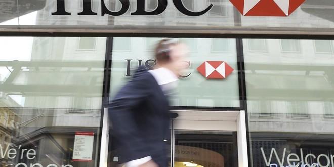 Según el HSBC, el precio del litio aumentará un 150% para 2020