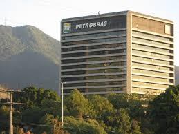 Petrobras mejorará su oferta tras freno de CNV por canje de Pampa
