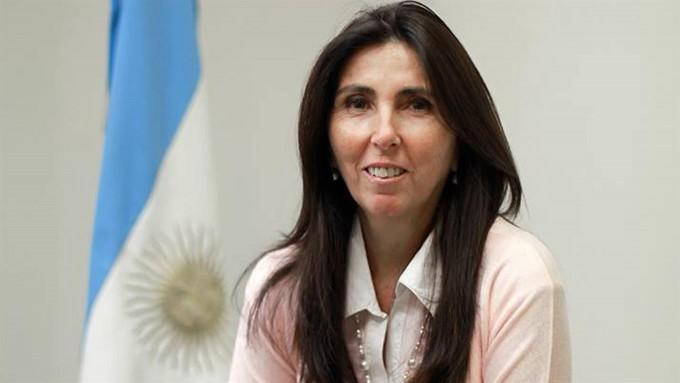 Murió la legisladora porteña de PRO Cecilia De la Torre