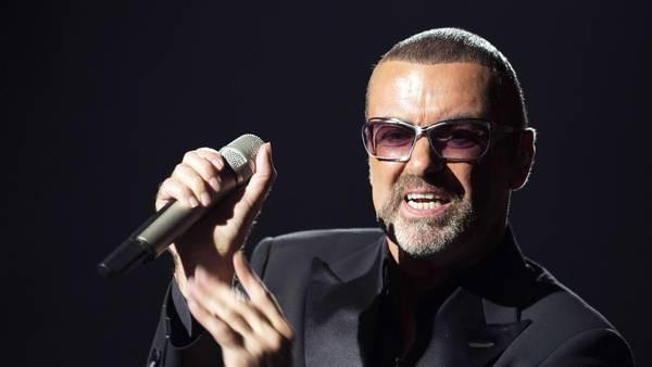 Murió el cantante George Michael a los 53 años