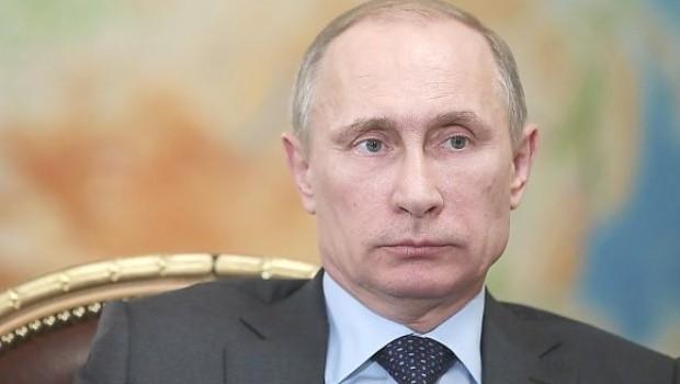 Putin esperará a Trump para responder por las sanciones de EE UU