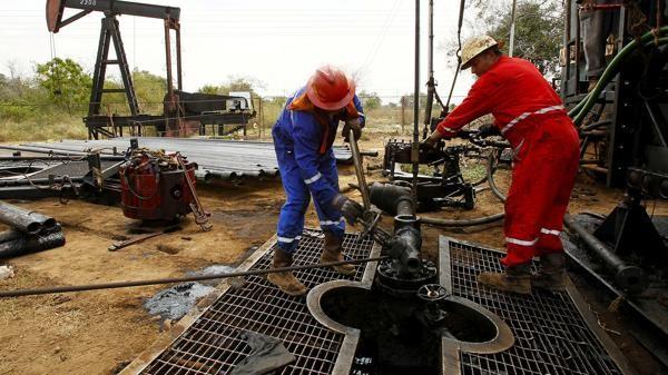 Invierten más de U$S 30 millones en la exploración de dos áreas petroleras