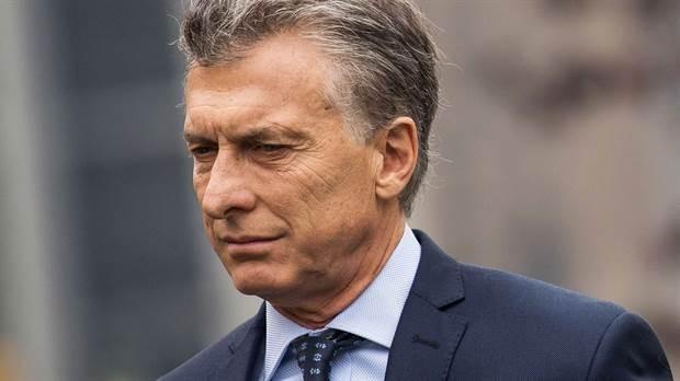 El Presidente recibirá al titular de una de las mayores aseguradoras de Europa
