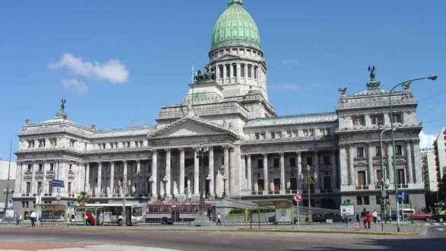 Juran los 127 diputados electos en el Congreso Nacional