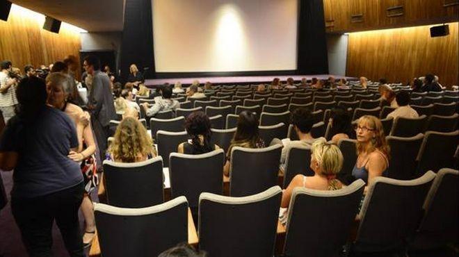 Estrenos de esta semana Seis de los diez son  películas argentinas