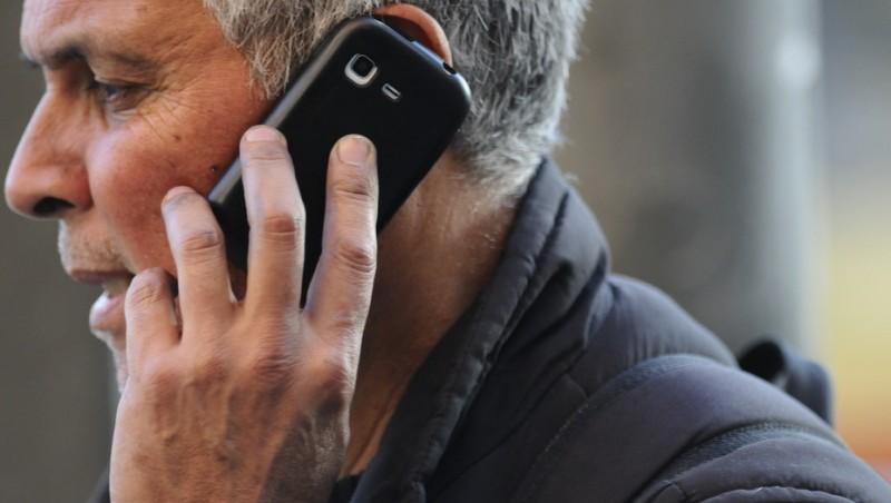 Los celulares vuelven a aumentar a partir de enero