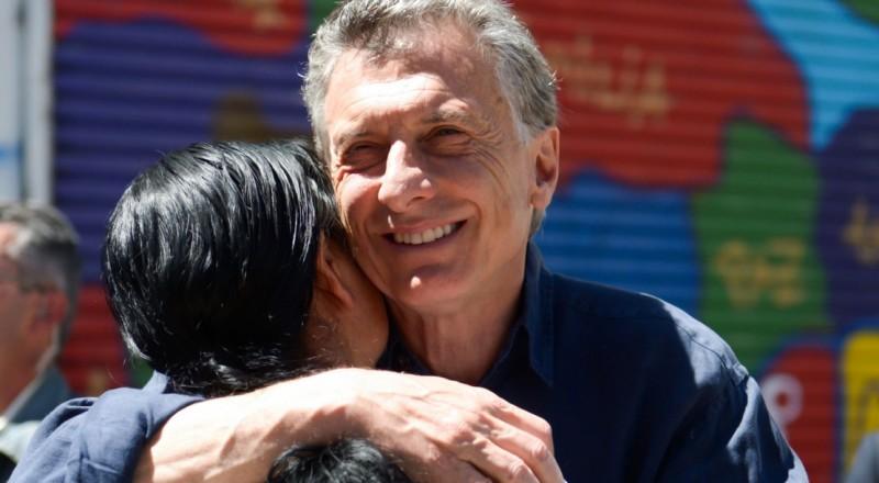 A los Argentinos llevar adelante la Nación nos cuesta, pero vale la pena