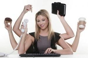 ¿Cómo ser más seguro de ti mismo? Ser Productible