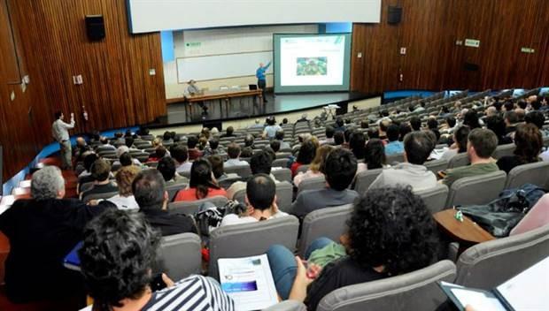 Movilidad estudiantil: el plan que permitirá cursar materias en distintas universidades