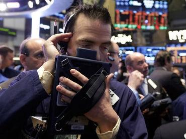 El Dow Jones avanza un 0,10 %