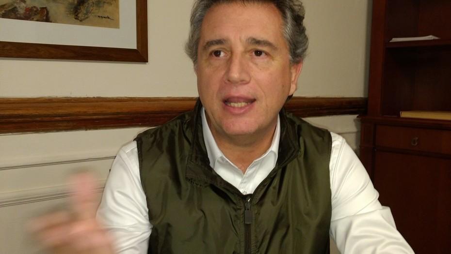 No habrá límite para ventas de carne Argentina a EE.UU